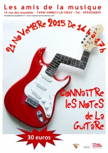 AFFICHE STAGEGUITAREALAIN 21112015-page-001