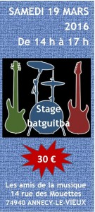 FLYERS STAGE GUITARE2016 - 1EX-page-002