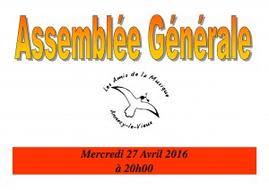 Affiche AG2016-page-001