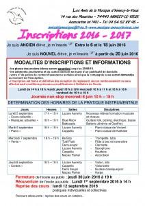 Modalités d inscription 2016-2017-page-001