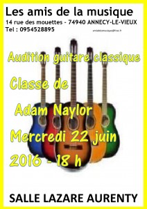 AFFICHE AUDITION GUITARE ADAM 220616-page-001