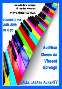 AFFICHE AUDITION PIANO VINCENT 24042016-page-001