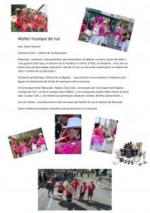 Atelier musique de rue-page-001