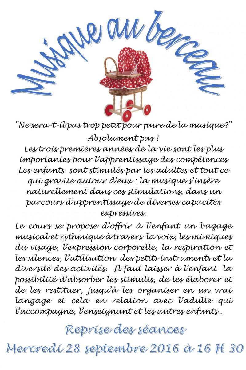 affiche-musique-au-berceau-092016-page-001