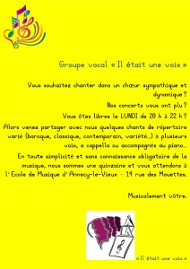 groupe-vocal-page-001