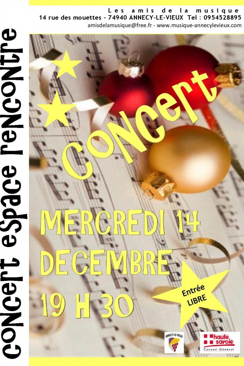affiche-concert-14122016-page-001