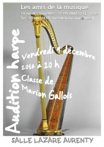 affiche-audition-harpe09122016-page-001